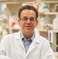 Morrow, M.D., Ph.D., Eric M.