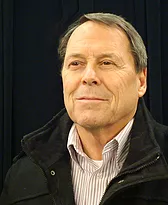 Cort Fernald, Member-at-Large