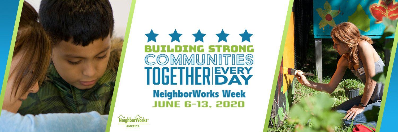 NeighborWorks Week 2020