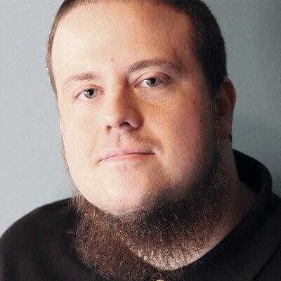 Chad Pikschus