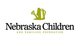Nebraska Children and Families Foundation