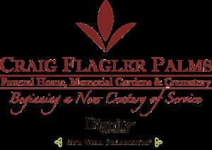 Craig Flagler Palms Funeral Home
