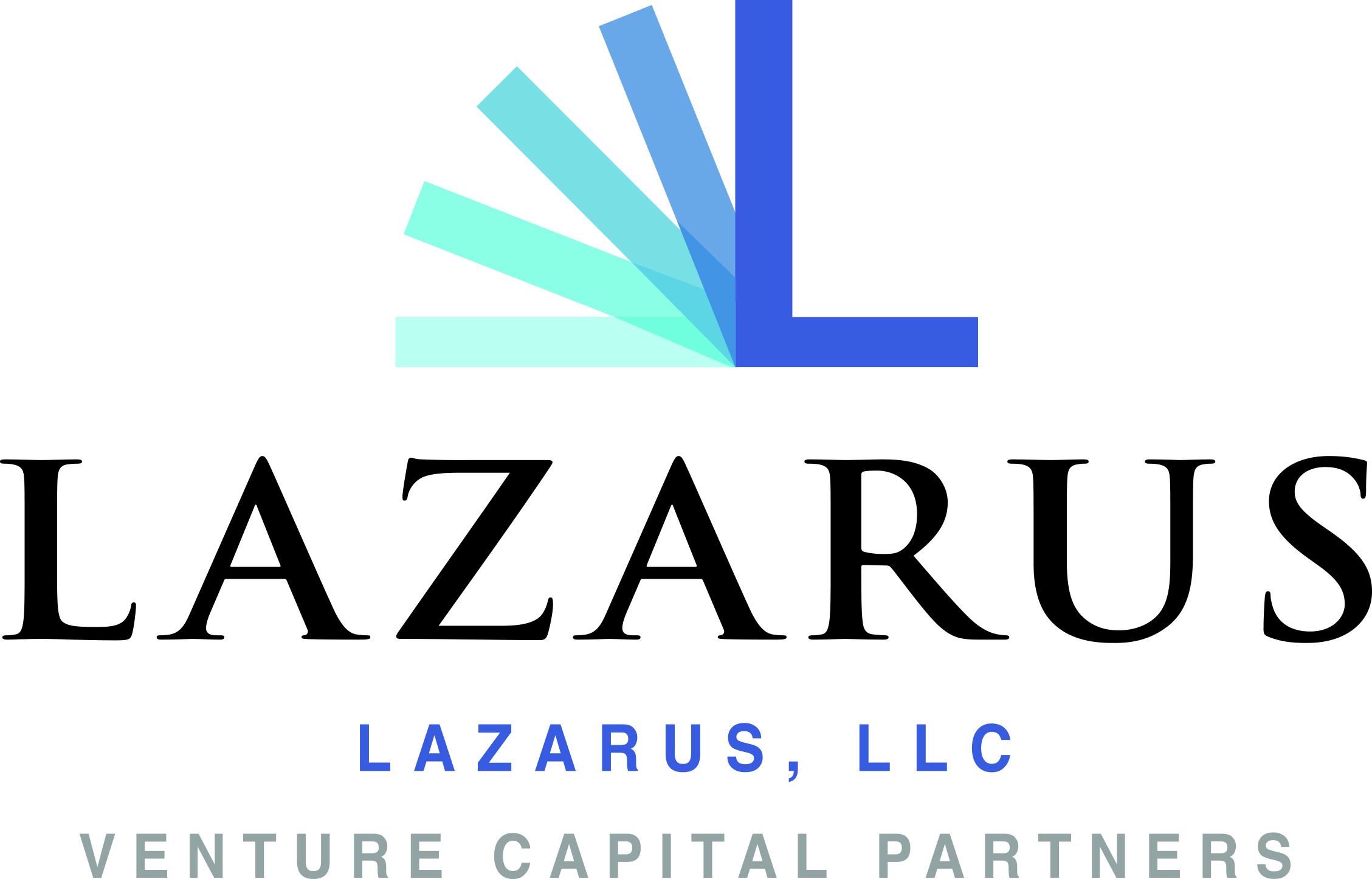 Lazarus, LLC