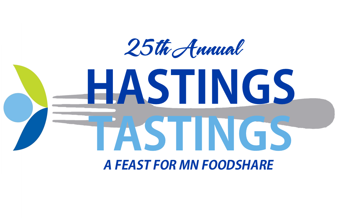 25th Annual Hastings Tastings Postponed