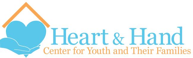Heart & Hand Center
