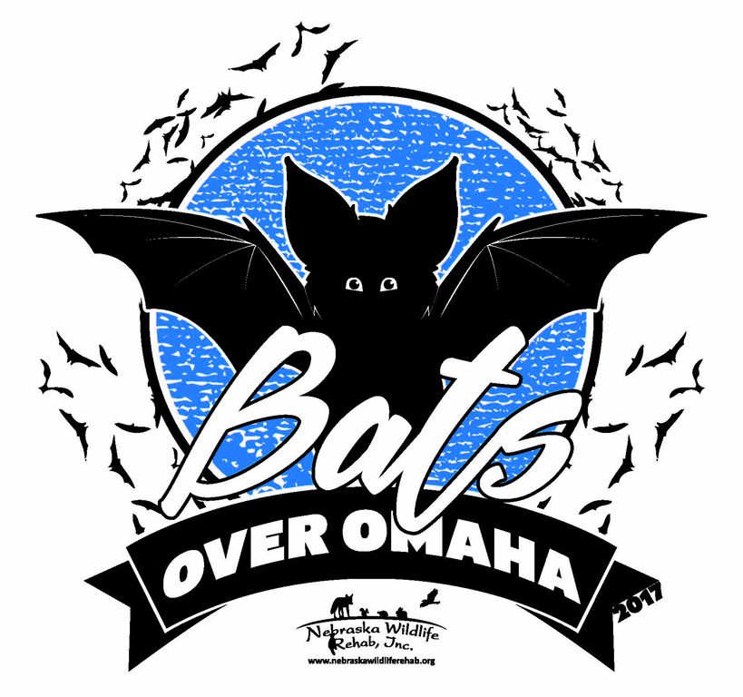 Bat Release Is Tuesday, April 18th!