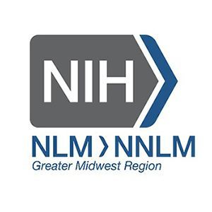 National Network of Libraries of Medicine – Greater Midwest Region
