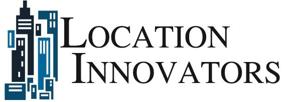 Location Innovators
