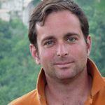 Justin Greene, MBA