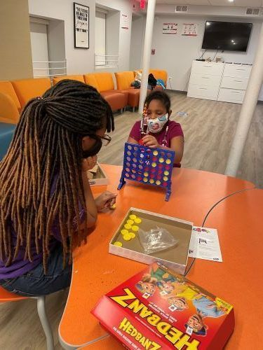 Housing First Often Puts Children Second: Playtime Responds to Washington Post