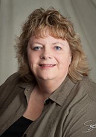 Martha Douglas, MA, CCC-SLP