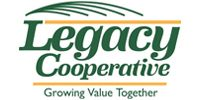 Legacy Cooperative