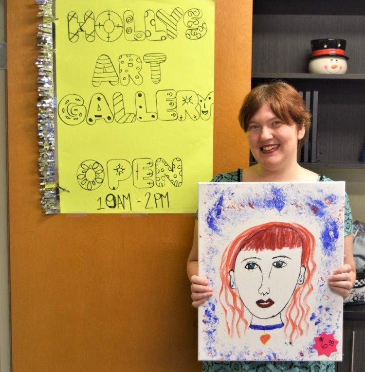 The Art of the Art Deal