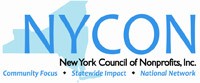 New York Council of Nonprofits