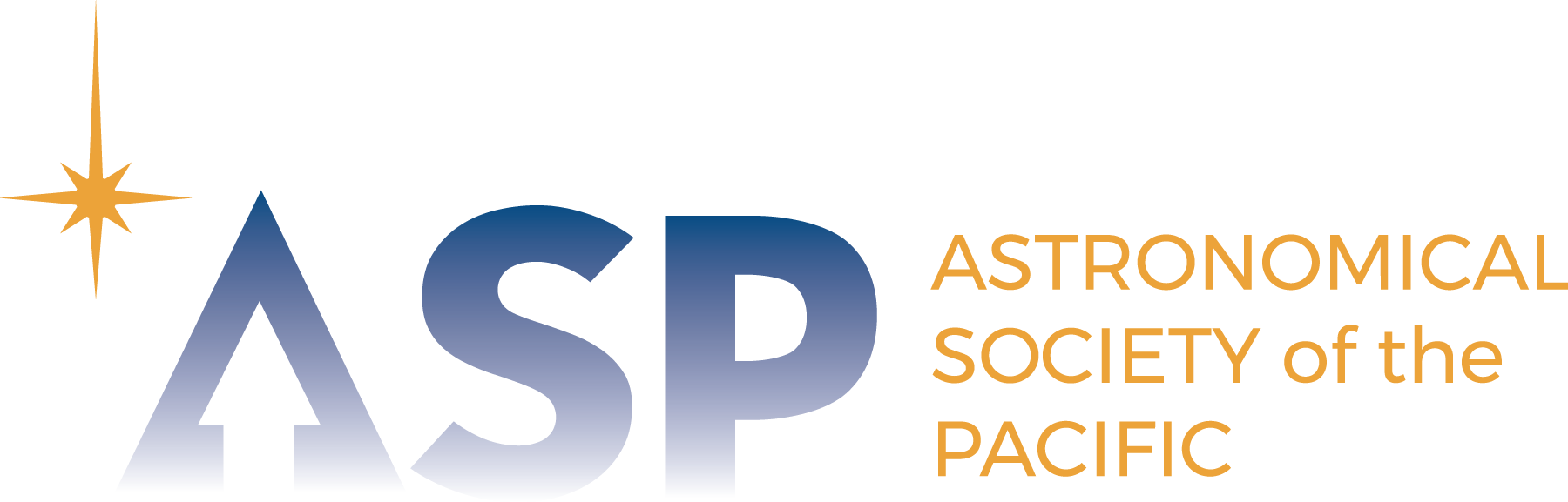 The ASP Has a New Look