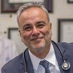 Saud Anwar, MD