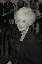 Anita Smith
