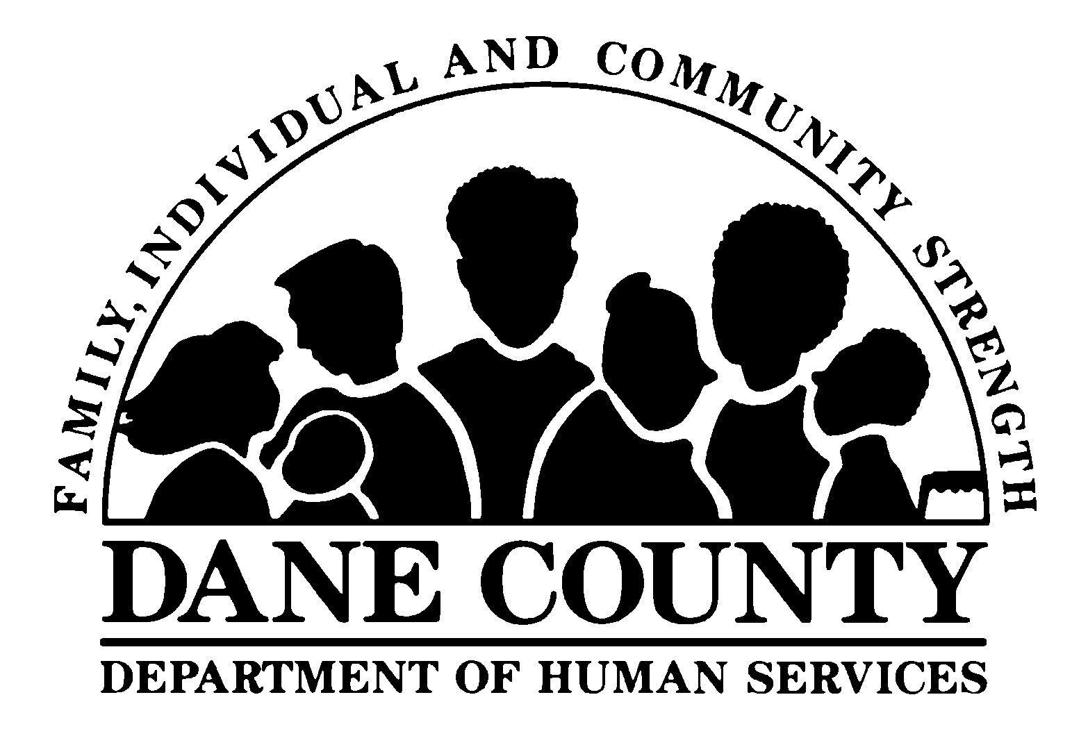 Departamento de Servicios Humanos del Condado de Dane