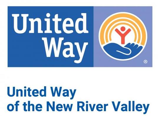 United Way NRV