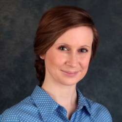 Joanne Scanlon, RN, MSN, FNP-C, AE-C