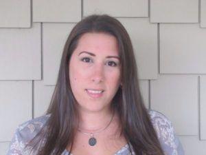 Lorena Ferro