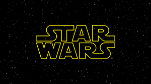 Star Wars Trivia for All Ages