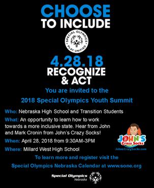 Youth Summit