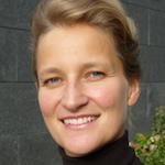 Rebecca Schule, M.D., Hertie Institute for Clinical Brain Research, University of Tuebingen, Tuebingen, Germany