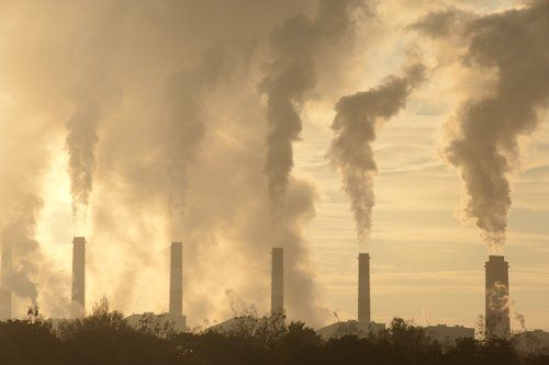 Our Response to Clean Power Plan Rollback
