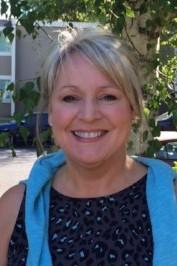 Carol Etcheverry