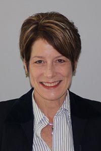 Erin Shirmer