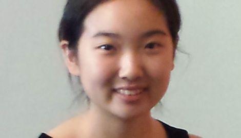 Emma Toh, piano, Seasons 49-53
