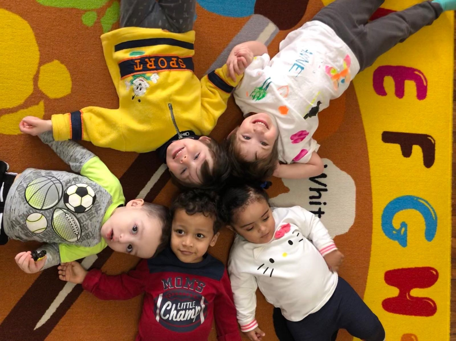 Resources for Child Care Professionals