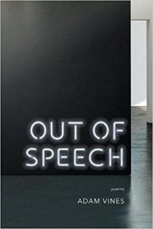 Out of Speech