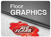 Floor Decals