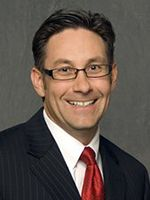 Vice Chair: Steve Mundt