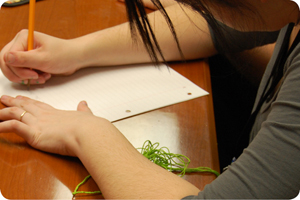 8 Tricks to Help Them Finish That Homework