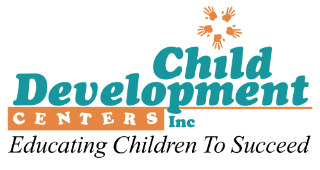 Child Development Centers, Inc.