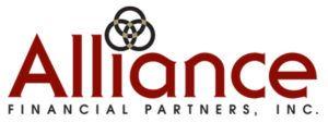 Alliance Financial