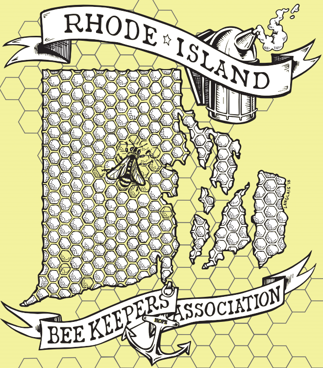 Rhode Island Beekeeper's Association