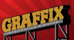Graffix Inc.