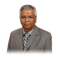 Inder Khokha, MD