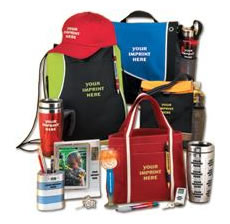 Advertising Specialty Items