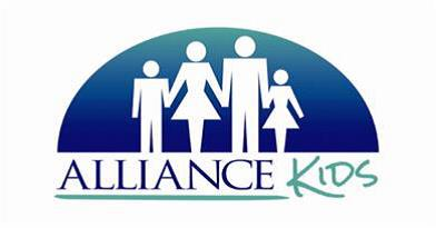 Alliance Kids