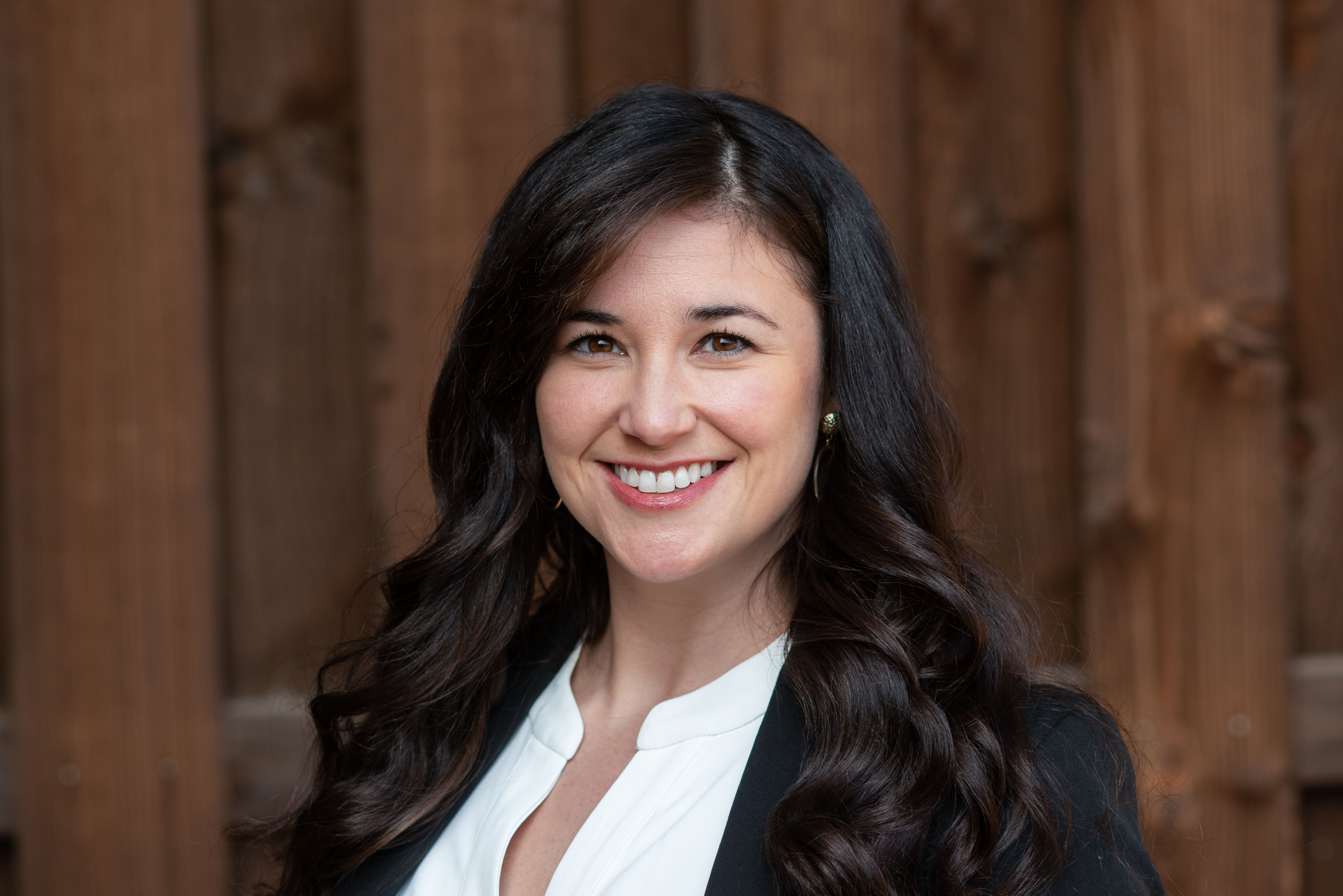 Paige Dixon Summerlin, MS, NCC, TLPC-MHSP