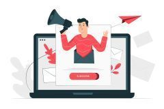 SignHugger Newsletter