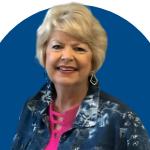 Founder and CEO - Patti Alderson