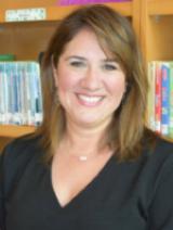 Monica Dorman