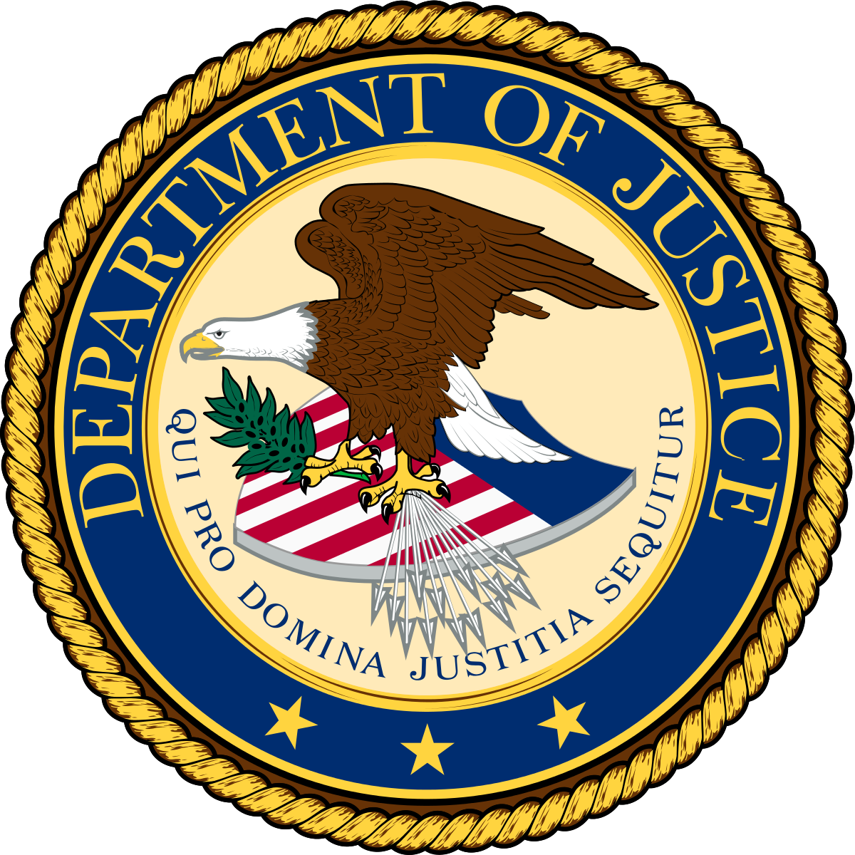 Department of Justice Announces Joint Final Rule Regarding Equal Treatment of Faith-Based Organizations in Department-Supported Social Service Programs