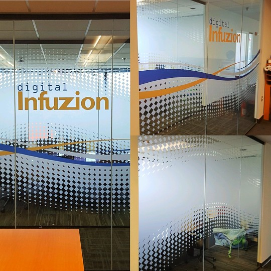Digital Infuzion